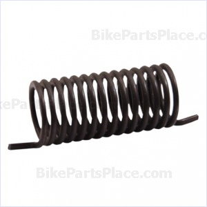 Rear Derailleur Tension Spring
