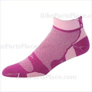 Socks Levitator Lite Rasberry
