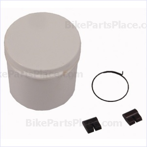 Hub Parts Kit - Rear Hub Service Kit (For Onyx)