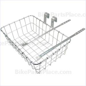 Basket 137 Front