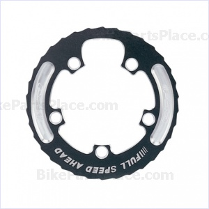 Chainring Guard Bash Ring 5-Pin Mount