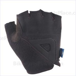 Gloves - Rip It