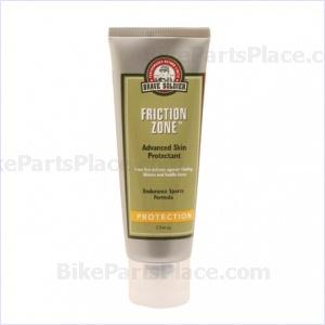 Chamois Cream - Friction Zone