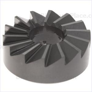 Head-Race Mill Cutter 690-XL