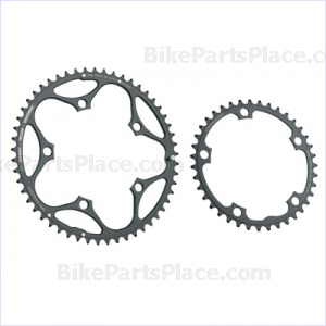 Chainring - Race