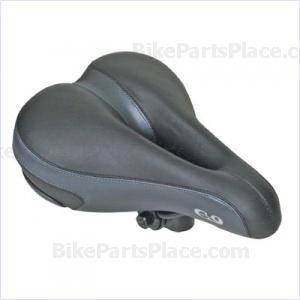 Saddle - Comfort Select