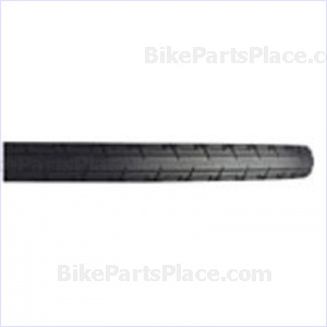 Clincher tire - Metro II - 700C/29 Inches