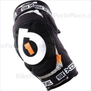 Elbow Guards - Evo Elbow
