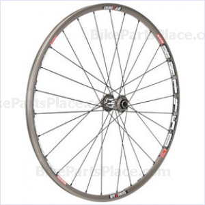 Clincher Wheel - DT Swiss XR 1450