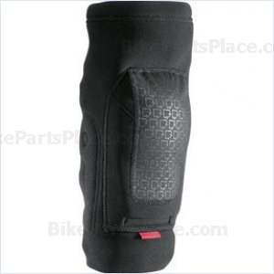Knee Guards - Double Down