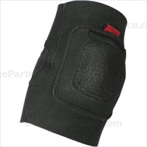 Elbow Guards - Double Down
