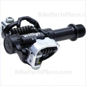 Pedal Set - M18