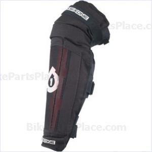 Knee Guards - 4x4 Knee and Shin