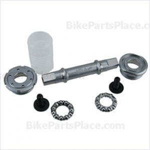 Bottom Bracket - 75 SuperLap NJS