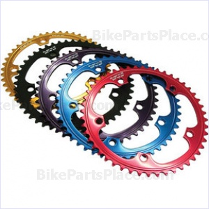 Chainring - 75