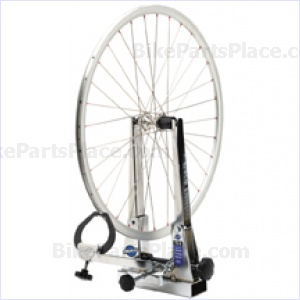 Wheel Truing Stand - Professional