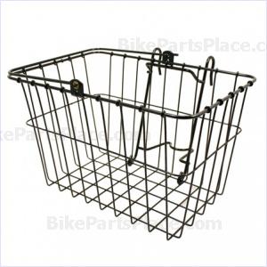 Basket 133