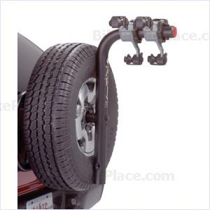 Auto Rack 999S B.A.T.
