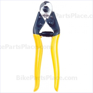 Pedros Cable Cutter
