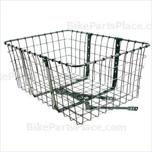 Basket 157GB Front