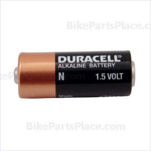 Battery N Size