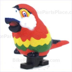 Horn - Parrot
