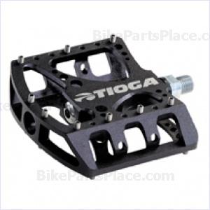 Pedal Set - SF-MX Pro