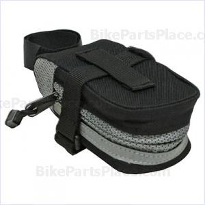 Bag Sunlt Seat Micro Lil Gripper
