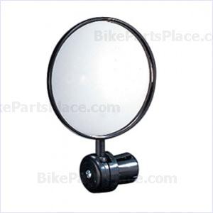 Mirror - BM-300G