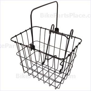 Basket 114