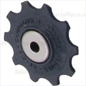 Rear Derailleur Pulley - Record