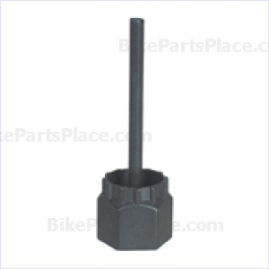 Cassette Lockring Removing Tool TL-HG16