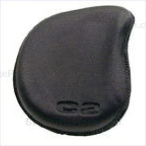 Handlebar Armrest Pads - C2 Biowing Pads