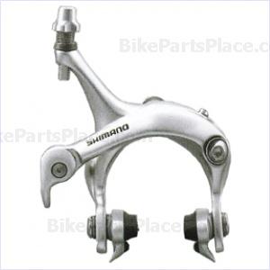 Brake Caliper BR-R600