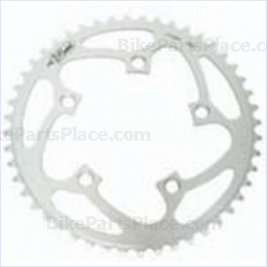 Chainring 8/9-Speed (110mm Bolt Circle)