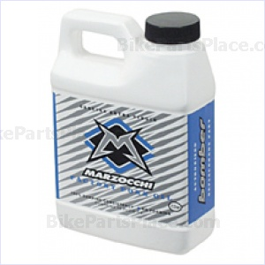 Suspension Fork Oil - Shock Oil 7.5-wt