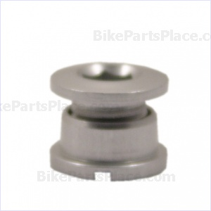 Chainring Bolt and Nut Single for Outer Chainring