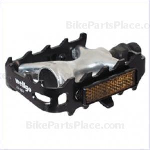 Pedal Set - WPD-964