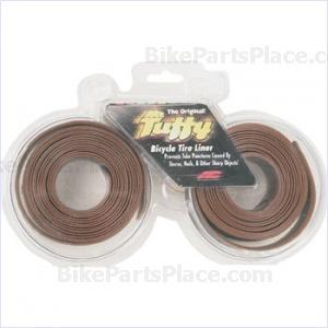 Tire Liner - Mr. Tuffy 41602