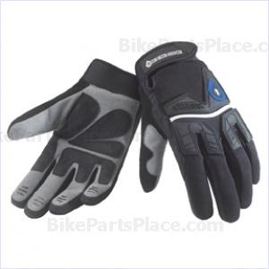 Gloves - 6313 Storm