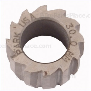 Head-Race Mill Cutter (use with the HTR-1 head)