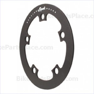 Chainring Guard Single Speed