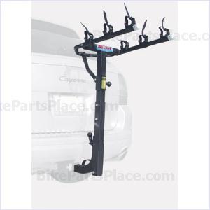 Auto Rack 530RR for 3 Bikes