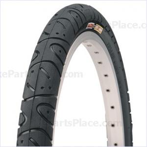 Clincher Tire HookWorm