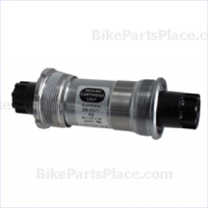 Bottom Bracket BB-ES71