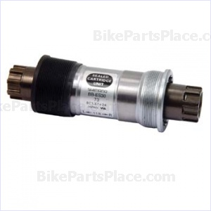 Bottom bracket - BB-ES30