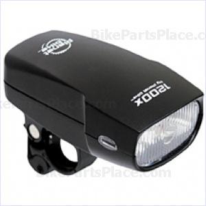 Headlight 1200X