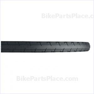 Clincher Tire - Metro II - 26 Inches MTB