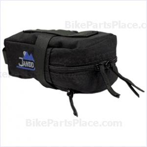 Seat Bag - Mini Mountain Wedge