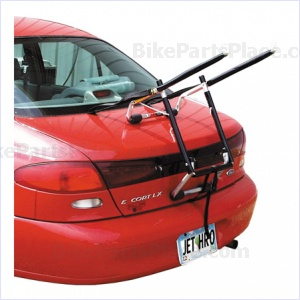 Auto Rack 102A